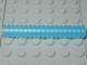 Part No: 78c06  Name: Hose, Ribbed 7mm D.  6L