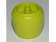 Part No: 33008  Name: Scala / Belville Flower Pot