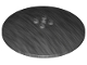 Part No: 3961  Name: Dish 8 x 8 Inverted (Radar)