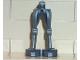 Part No: 42687  Name: Legs Mechanical, Super Battle Droid