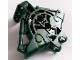 Part No: 47331  Name: Bionicle Vahki Torso Upper Section
