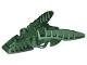 Part No: 53568  Name: Bionicle Foot Piraka Mechanical