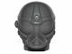 Part No: 16957  Name: Minifigure, Head Modified SW RA-7 Protocol Droid