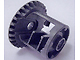Lot ID: 14605491  Part No: 62821  Name: Technic, Gear Differential with inner Tabs, 28 Bevel Teeth