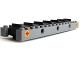 Part No: 92715c01  Name: Conveyor Belt Modern