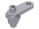 Part No: 4261  Name: Technic, Steering Arm