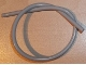 Part No: 5102c33  Name: Hose, Pneumatic 4mm D.  33L / 26.4cm