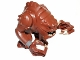 Part No: 11323pb01c01  Name: Rancor, Star Wars - Complete Assembly