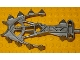 Part No: 47317  Name: Bionicle Weapon Crystal Spike