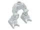 Part No: 54276  Name: Legs Mechanical, Bionicle
