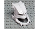 Part No: 55180  Name: Bionicle Mask from Canister Lid (Piraka Thok) - Set 8905
