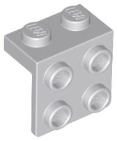 Ζητούνται bricks / parts / minifigures / sets. 44728