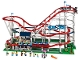 Set No: 10261  Name: Roller Coaster