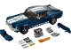 Set No: 10265  Name: Ford Mustang