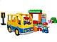 Set No: 10528  Name: School Bus