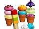 Set No: 10574  Name: Creative Ice Cream