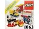 Set No: 1062  Name: {Town Vehicles}