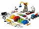 Set No: 10663  Name: LEGO Creative Chest