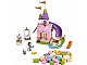 Set No: 10668  Name: The Princess Play Castle