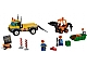 Set No: 10683  Name: Road Work Truck