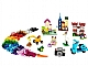 Set No: 10698  Name: Large Creative Brick Box