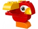 Lot ID: 139964715  Set No: 10852  Name: My First Bird
