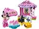 Set No: 10873  Name: Minnie's Birthday Party