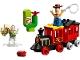 Set No: 10894  Name: Toy Story Train