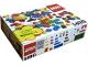 Set No: 1400  Name: Basic Box