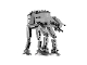 Set No: 20018  Name: AT-AT Walker - Mini polybag