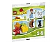 Set No: 30067  Name: Duplo Farm polybag