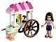Set No: 30106  Name: Ice Cream Stand polybag
