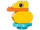 Set No: 30321  Name: Duck polybag