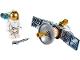 Set No: 30365  Name: Satellite polybag