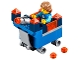 Set No: 30372  Name: Robin's Mini Fortrex polybag