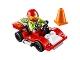 Set No: 30473  Name: Racer polybag