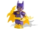 Set No: 30612  Name: Batgirl polybag