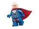 Set No: 30614  Name: Lex Luthor polybag