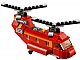 Set No: 31003  Name: Red Rotors