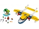 Set No: 31064  Name: Island Adventures