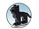 Set No: 40042  Name: Monthly Mini Model Build Set - 2012 10 October, Cat polybag