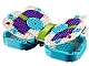 Set No: 40156  Name: Butterfly Organizer