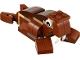 Set No: 40276  Name: Monthly Mini Model Build Set - 2018 01 January, Walrus polybag