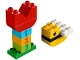 Set No: 40304  Name: Learning Numbers polybag