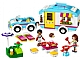Set No: 41034  Name: Summer Caravan