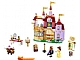 Set No: 41067  Name: Belle's Enchanted Castle