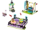 Set No: 41133  Name: Amusement Park Bumper Cars