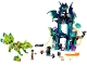 Set No: 41194  Name: Noctura's Tower & the Earth Fox Rescue