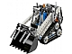 Set No: 42032  Name: Compact Tracked Loader