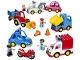 Set No: 45006  Name: Multi Vehicles
